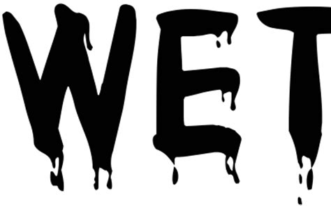 dripping fonts az images dripping graffiti letters