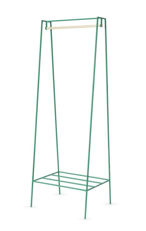 best 25 steel wardrobe ideas on pipe closet