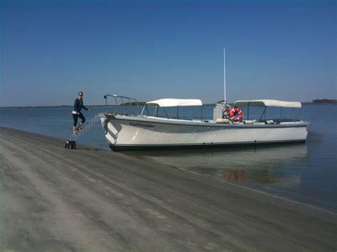 willard boats for sale 33 willard 28 passenger tour boat turn key the hull