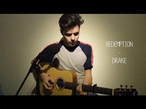drake redemption lyrics elitevevo mp3 download