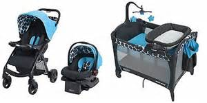 stroller car seat bassinet combo strollers 2017