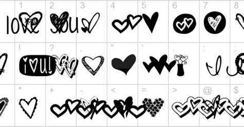 doodle font free mac install free kg doodles font kg