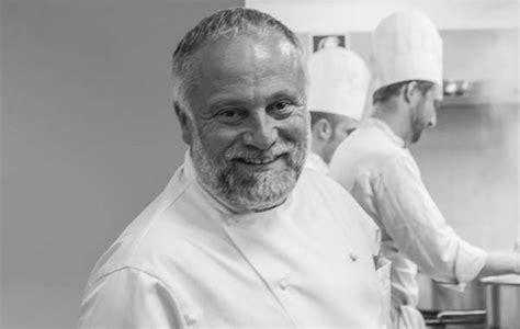 come partecipare a cucine da incubo italia hotel da incubo mondoreality