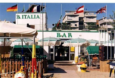 bagno italia cesenatico cesenatico italy bagno italia italian in my past