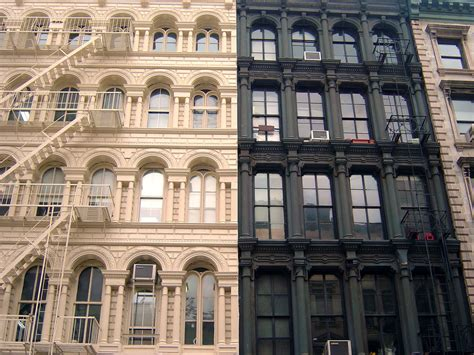 soho appartments apartment buildings in soho new york pictures