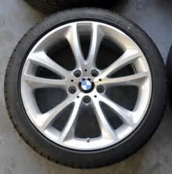 Bmw Style Wheels Bmw Wheel Style 366 Bmwstylewheels