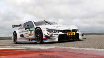 2014 bmw m4 dtm 2 wallpaper hd car wallpapers