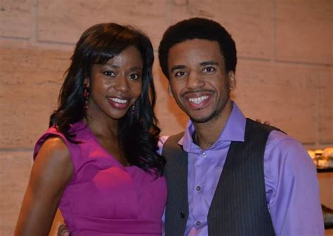 melissa magee 6abc married roger lee and 6abc s melissa magee are paired together for