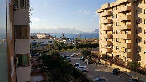 palermo appartamenti in vendita appartamento in vendita a palermo via padre massimiliano