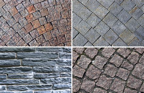 sealing patio pavers pavers cleaning sealing monmouth middlesex
