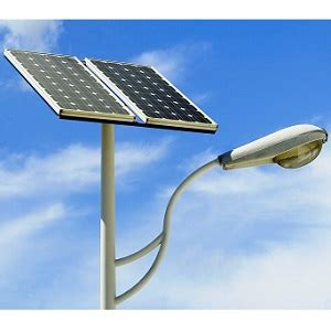 Solar Light Manufacturers Exporters Suppliers Of Solar Lighting Manufacturers