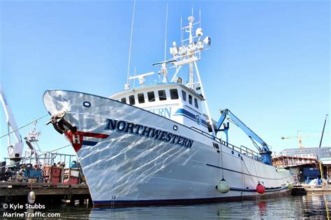northwestern boat picture of northwestern ais marine traffic