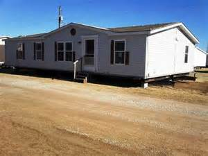 2000 schult double wide mobile home