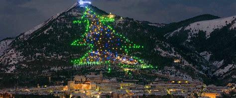 imagenes de navidad mas bonitas del mundo el 225 rbol de navidad m 225 s grande del mundo