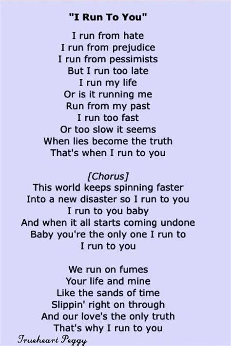 i you lyrics 84 best lyrics images on lyrics lyrics