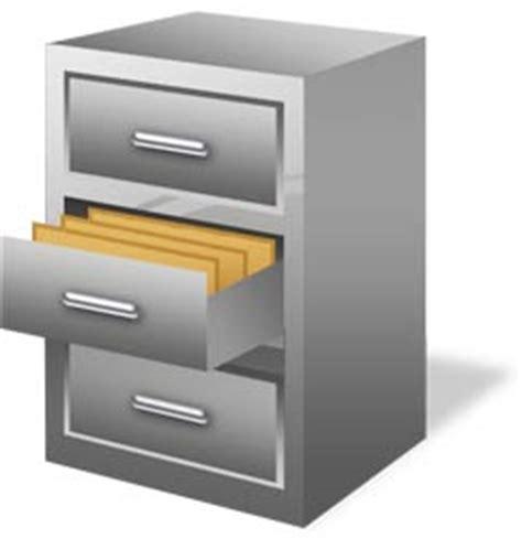 File Cabinet ? CPA Web Books LLC
