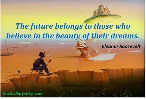 dream quotes  inspirational dream quotes top dream quotes