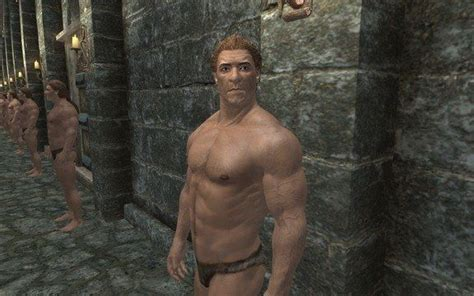 skyrim sexiest mods all of the best nsfw skyrim mods and where to get them