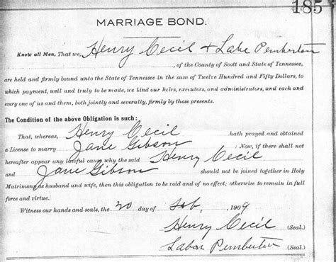 Cecil County Marriage Records Co Tn 2000 Website Changes