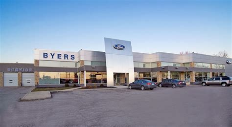 jeep dealership delaware ohio byers ford renier construction