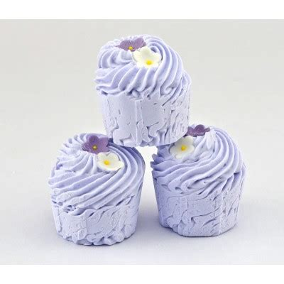 Handmade Soap Wholesale Uk - wholesale handmade soap bath bombs and products