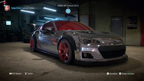 Schnellstes Auto Bei Need For Speed by Need For Speed