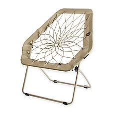bunjo bungee chair bed bath and beyond bunjo 174 hex chair bed bath beyond