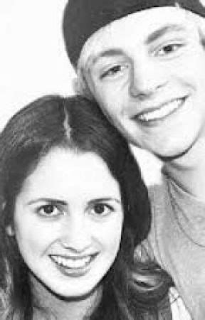 Just A Living Nightmare (Austin & Ally Fanfic