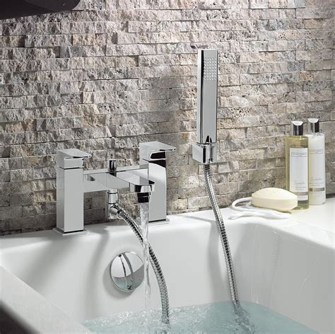 Bathroom Taps With Shower Taps Active Plumbing Supplies