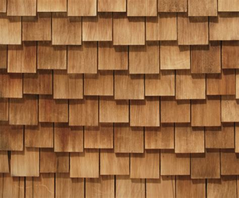 wood roof pattern slate tile wood shake a roofing
