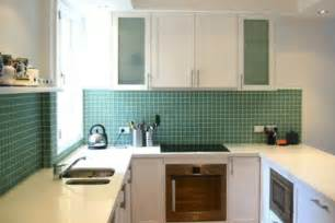 Kitchen Design With Tiles Kitchen Decorating Ideas Green Paint Colors And Wall