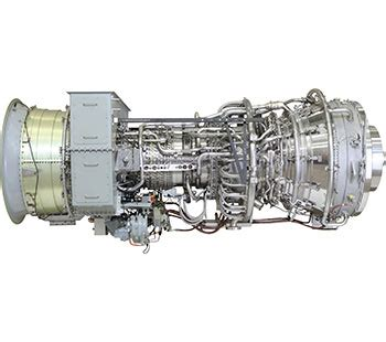 lm engine ge aviation