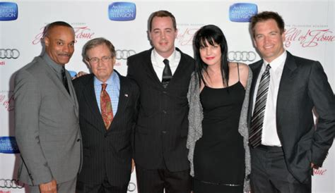 will ncis be renewed for 2016 2017 upcoming 2015 2016 as michael weatherly departs ncis cast says goodbye in