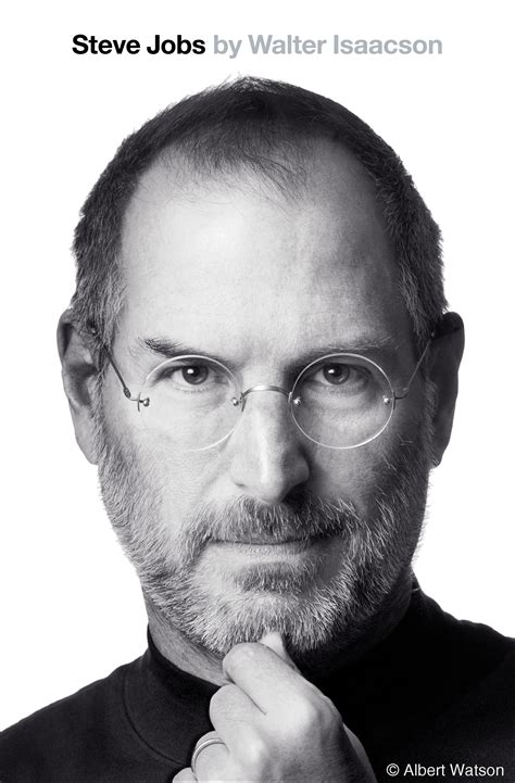 biography of steve jobs book name steve jobs book by walter isaacson official publisher
