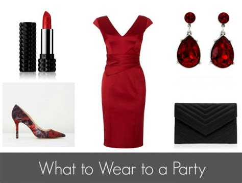 what to wear to a birthday dinner what to wear to a in winter style shenanigans