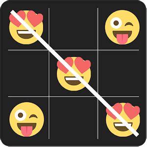 apple emoji 10 2 apk tic tac toe for emoji apk 2 5 download only apk file for