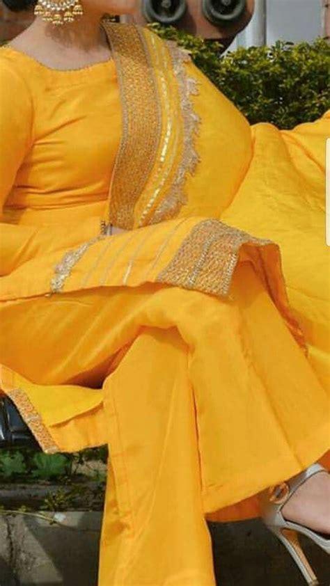haldi ceremony function dresses indian dresses indian