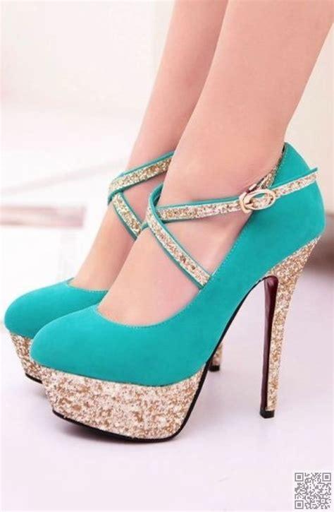 best high heels shoes best high heels heels me