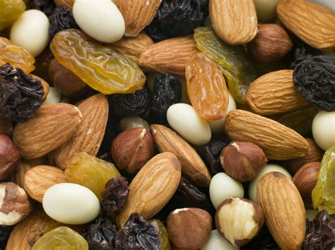 artrosi e alimentazione artrosi alimentazione consigliata e rimedi naturali per