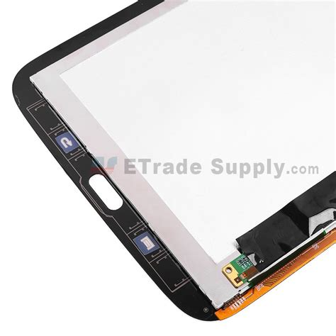 Lcd Galaxy Note 8 samsung galaxy note 8 0 gt n5110 lcd and digitizer