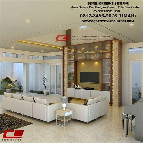 desain interior rumah minimalis surabaya 74 jasa desain rumah minimalis surabaya jasa desain