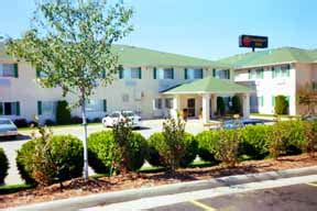comfort inn richmond in currency in richmond indiana latest richmond currency