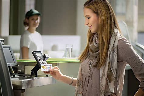 paylife bank wien bild jetzt geht s los paylife startet mit umfassendem