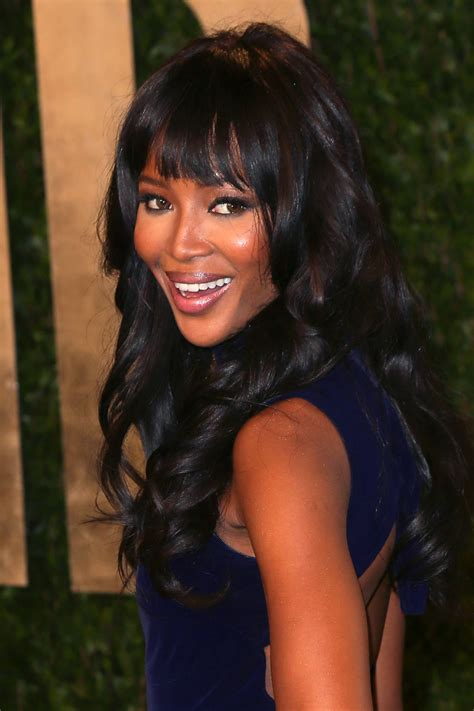 naomi cbell hairstyle bangs pictures 17 latest celebrity inspired hairstyles for long hair