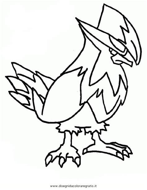 pokemon coloring pages luxray pokemon luxray coloring pages images pokemon images