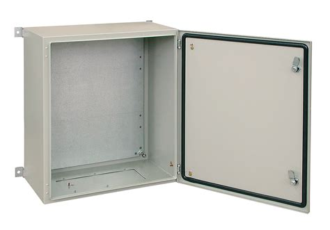 swn ip65 wall mounted industrial cabinet 400x500x250 mpn
