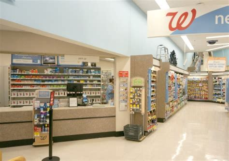 Walgreens Pharmacy by Walgreens Corporate Complaints Number 2 Hissingkitty