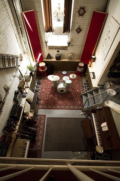 best 25 recording studio design ideas on pinterest home music studio design ideas internetunblock us