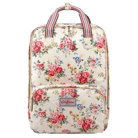 Cath Kidston Sling Bag 9 best cath kidston images on cath kidston backpack backpacks and cath kidston bags
