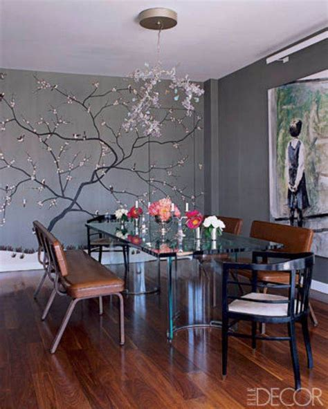 house decor ideas bring the 50 decorating ideas bring new to your home